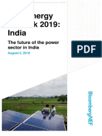 New Energy Outlook 2019_ India _ BloombergNEF