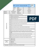 12_02_2019 Resumen Visita AA Inverter PUNTILLA.pdf