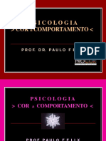Palestra Pc&c Lukscolor Sp - Módulo 01