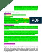 appunti turbocompressore wikipedia.docx