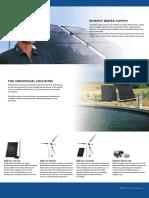 SQFlex Sales Brochure 2