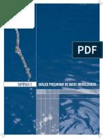 Analise preliminares Datos Hidrologicos.pdf