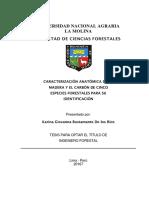 F50-B8-T.pdf