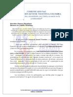 2 COMUNICADO CONVENCIÓN JUVENIL 2019.docx