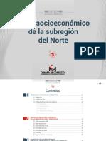 13-3Perfil Norte_Oct14 (1)