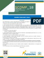 caderno_2018.pdf
