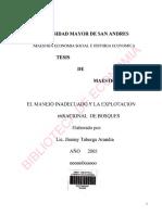 TM-1960 _1.pdf