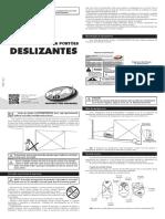 Manual_do_usuario_de_automatizadores_deslizantes.pdf