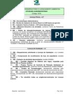 1819-Requisitos-Agroindústrias.docx