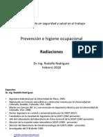 Radiaciones20180224 (1)-1.pdf
