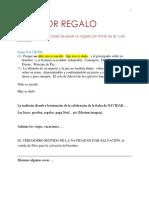 EL MEJOR REGALO.docx