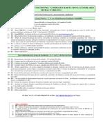 LOTEAMENTO-COMPLEXO-HABITACIONAL-E-SIMILARES-DE-IMOVEL-RURAL-E-URBANO.pdf