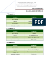 Calendário 2016.pdf