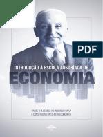 1 E-book Introdução a Escola Austríaca de Economia 1.pdf