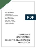DERMATOSIS.docx