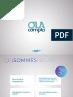 Présentation offre accompagnement OlaCompta
