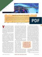 Exp_4_Chama.pdf