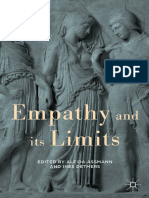 Aleida Assmann, Ines Detmers (eds.)-Empathy and its Limits-Palgrave Macmillan UK (2016).pdf