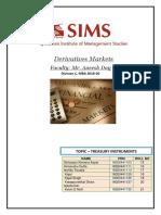 C 15-21_Treasury Instruments