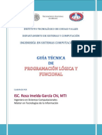 Guia_Tecnica_de_programacion_logica_y_fu.pdf