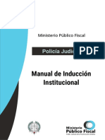 Manual_de_Induccion_2019_MPF.pdf