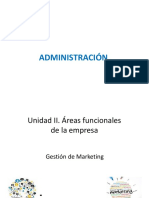 ADMINISTRACION UNIDAD 2 MARKETING.pptx