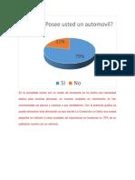 Analisis de las preguntas.docx