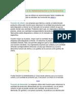 Aplicaciones a la Administración y la Economía.docx