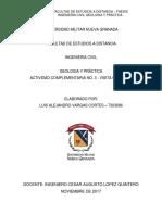 Informe Visita Museo Geologico Nacional José Royo y Gómez..pdf