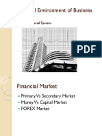 IFS 3 Other.mkts