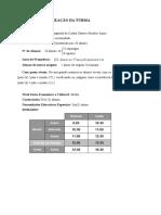 Anexos - 1.º Ciclo.pdf