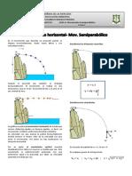 Semi Parabolico
