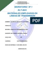 LINEAS.docx