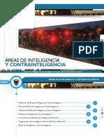 Area de Inteligencia y Contrainteligencia-comprimido