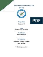 330114416-TAREA-4-Espanol-2.docx