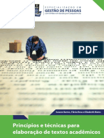 Textos_Academicos-modelos.pdf