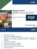03-05-2019 Presentacion Contrato Geopark-OMIA.pdf