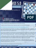 VISUALWIZE-5.0-PDF-FREE-EXERCISES-LEVEL-1-1.pdf