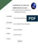 Monografia Estructura Atomica-convertido