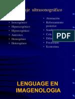 6 La Terminologia Ultrasonografica-fl
