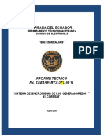 INFORME TECNICO BAE ESMERALDAS.docx