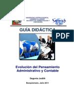GUIA-DIDACTICA-UNIDAD-I (1).pdf