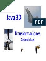 Curso Java 3D Modulo 13-java3D-TransformacionesGeometricas