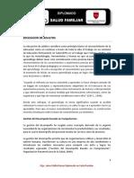 19.-_Educacion_de_Adultos