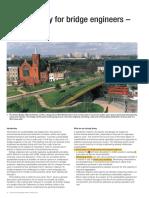 2011 - IStructE - BridgeSustainability.pdf