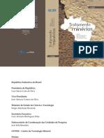 tratamento-de-minerios-5-edicao.pdf