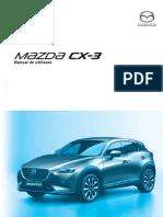 2018-mazda-cx-3-112513
