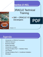 2_Oracle CC_B- Algorithm v1.0