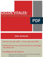 Ciclos Vitales 2015.pptx