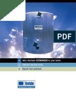KEP 6-page brochure.pdf